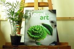 floral-art-2010-001