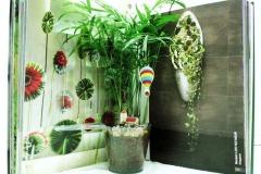 floral-art-2010-004