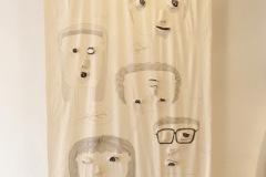 faces_by-miun02