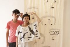 faces_by-miun18