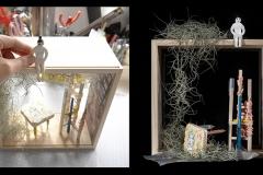 10-arrange-and-assemble